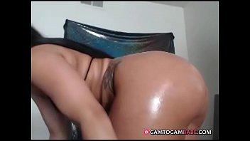 tv show eurotic lace live bbw canada com Fuck to orgasm