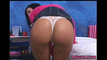 girl old hard 18 fucked yrs very Mmm another panty squirt
