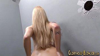 l darry hanah Novo bg porno amateur marta