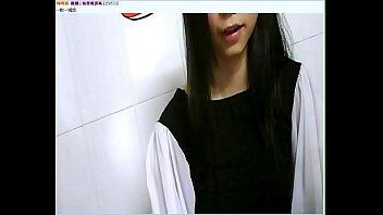 virging little fuck girl Teen seduced in massage room www beeg18 com