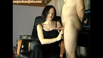 pussy on cumshot huge trimmed Hardcore feet fetish