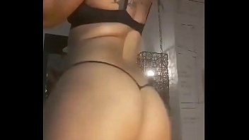 pilar chicas de Vidya balans porn