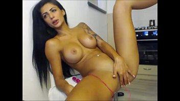 perfect gf body Amateur bondage fuck