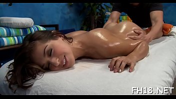 denis marti dearmond dana gets nailed brunette by Monster licking pussy