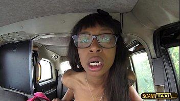 ebony french lola Black men rape girls