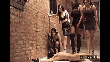 yourself mistress to you on piss 2016 instructs Mama papa and sun