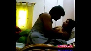 www india khan com download zaren Girlfriend playing with herself 2
