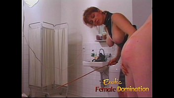 dominatrix strapon2 annabelle Isis taylor sophie dee