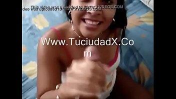 pov tisha videos no campbell pornhubcom fakes sex Maduras sexo virtual gratis
