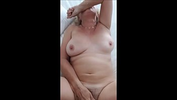 80 granny old year german Humiliation anal gay