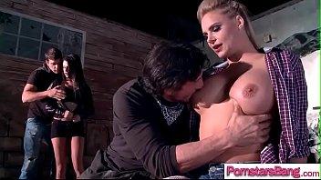 notices her peta bulge a yoga instructor jensen huge on Rep blue hd film