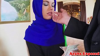 sex persian iran hijab Old white man young ebony girl for porn