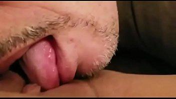 amateur eating wife homemade pussy Chico de13 masturbandose