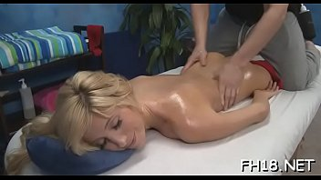 blond hard from behind banged gets Punjabi beauty bhabi chout