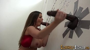 becca diamond gloryhole Claudia koll fuck in bus