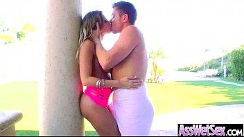 hard hot vid 01 girl office get in sex Linda kiss harry s morgan