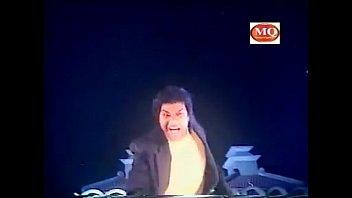 hot bangla nedu song Hotel room ladyboy malay