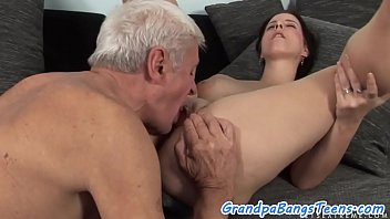 japanese fucked get busty watch bitch Girl raped by father and squirt