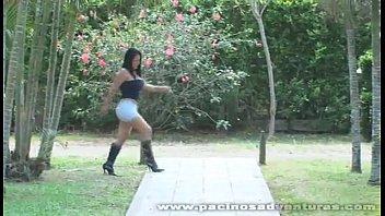 nolasmut squirt girl creamy latina Piper perri twistys