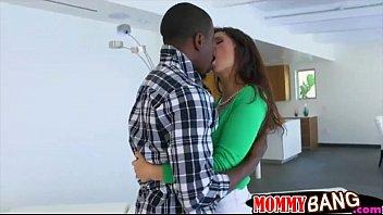 kau with yu man akami black 8ages girl fucked 10ageboy real sex