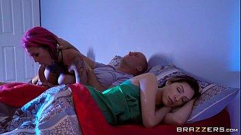 in belle lives las anna vegas Slave whore webcam