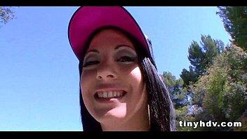 little sister xvideos Hijre ki chodai hindi