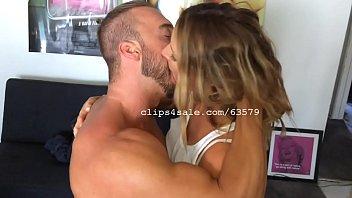 www malay porn Xxx sex hd video