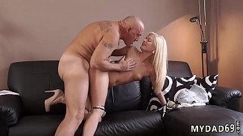 en lopes video jenifer porno Special young daughter seduced by dads to deflower her pussy