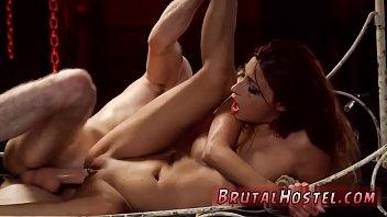 dildo rough slave brutal couple fist Hidden cam cruise ship