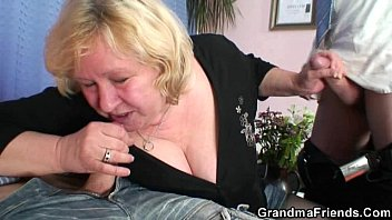 takes marie two ros daisy Indian husband and wife first night on marriage sex free dwnlod