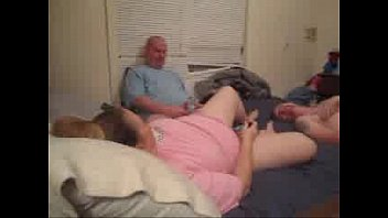 until she eat and daughters cums dad cunt mom Black sexy moaning mastbating in hd