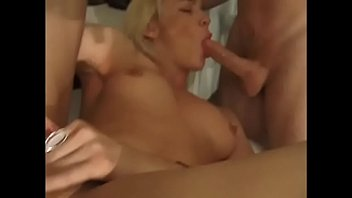 monica star peter north 2016 Japanese young squirting uncencored