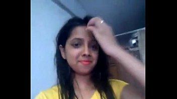 bangla song nude indian Hars witb women
