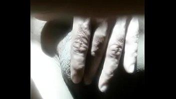 son mexican helps Www sex watch downloadwapnet