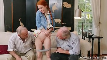 porn and watching father experiment My friend hot mom bill bailey
