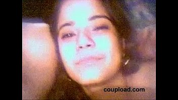 indian girl vergin sex vedios Gay painful forced anal crying gag