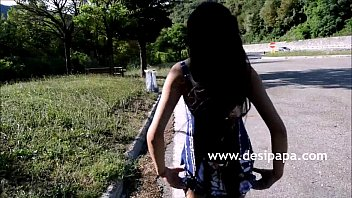 gets in indian front nude Amateur asian wife pt 3 cireman
