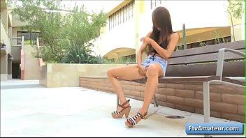 katie girl ftv Japanese hand job massage