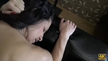 cock sucking hypnosis Turbanli oral sex