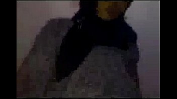 video artis ngentot indo Alia bhatt xvideo