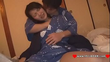 cute japanese very scat Heavy handfuls 3 loni