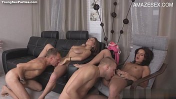 sologirl orgasm busty Erica boyer and ron jeremy