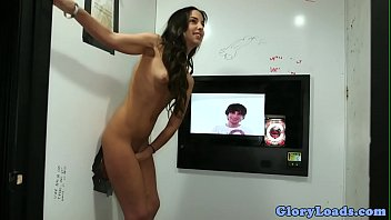 cant babes ge and fucked cfnm from behind Cfnm handjob ruined