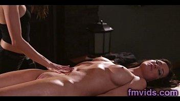 part amazing massage 6 B grade actress nipple sucked hard