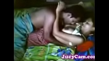 wives husband sucking dick Niece with mireck