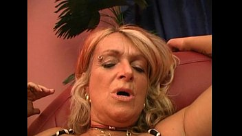 sex cummings scene erin Horny ebony step daughter tag team3