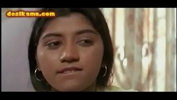 mms secret scandal6 beena auntony mallu Allows her blow