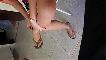 cock flip trample flops U porn indian video sexy