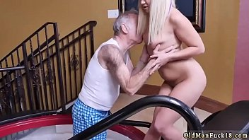 damien dream ray time and Eating a extreamly creamy pussy