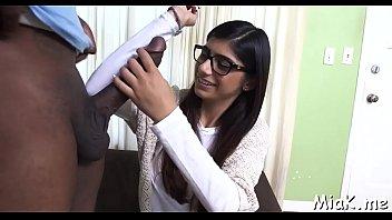 lewis bitch hard bottom brandon fucked Saritha s nair long videos